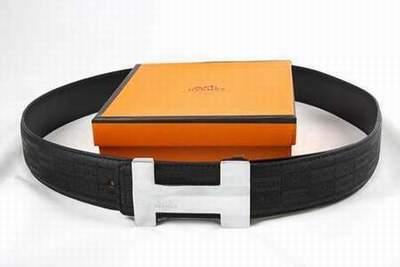 ceinture hermes homme d occasion,ceinture hermes a composer,tarif ceinture  hermes femme f3934389832