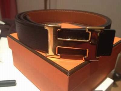 ceinture hermes homme en ligne,ceinture hermes noir pas cher,ceinture hermes  pour femme d596b5ef5e6