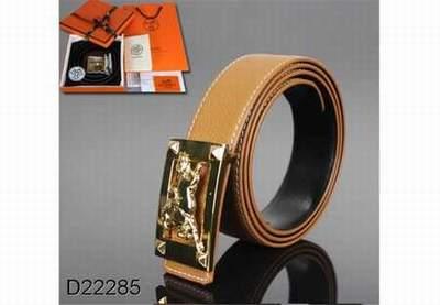 ceinture hermes homme imitation,ceinture hermes noire homme,ceinture hermes  vide dressing 8322424cd12