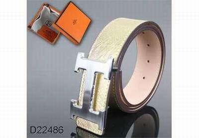 ceinture hermes homme replica,ceinture hermes 38 mm,ceinture hermes h  occasion d1b935127b5