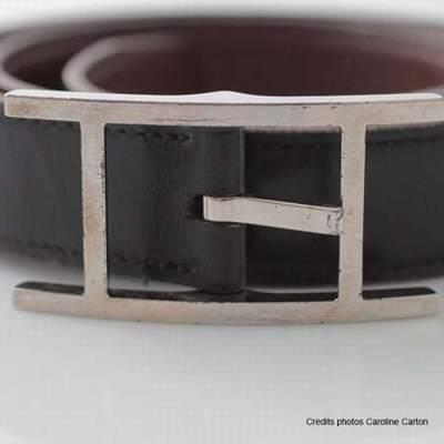 e7b345fcda ceinture hermes homme rouge,ceinture hermes h homme prix,reconnaitre vraie ceinture  hermes