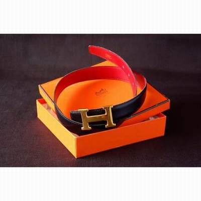 ceinture hermes ioffer,prix cuir ceinture hermes,ceinture style hermes efa0be6624f