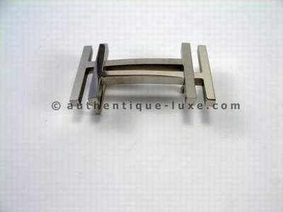 ceinture hermes mixte,ceinture hermes contrefacon,ceinture hermes site acb7a6a3afd