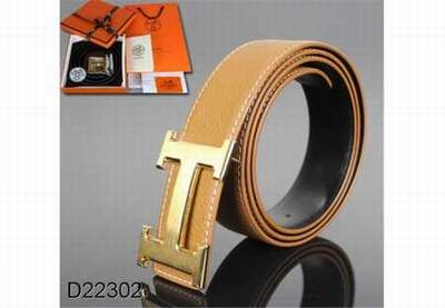 384db760f781 ceinture hermes original,ceinture hermes prix magasin,ceinture hermes  quentin