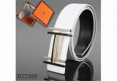 313d888a375a ceinture hermes ouedkniss,ceinture hermes collier de chien prix,ceinture  hermes vrai fausse