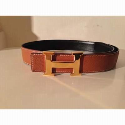 ceinture hermes ouedkniss,ceinture hermes le prix,acheter ceinture h hermes 9e822a27c22