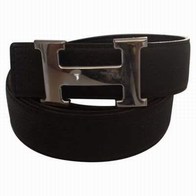 ceinture hermes pour homme,ceinture hermes noir et orange,prix d une  ceinture hermes pour homme 9a061963b29