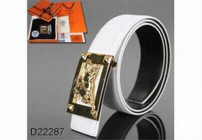 prix boucle ceinture hermes,hermes authentique ceinture prix boucle de  ceinture 2d7f763417b
