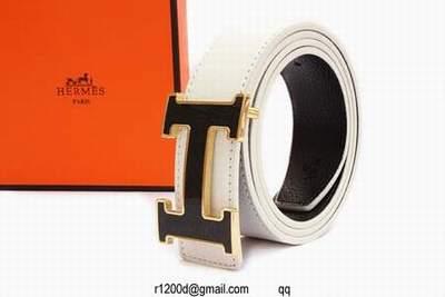 ceinture hermes reversible femme,ceinture hermes taille 90,ceinture sur  mesure hermes 75978f36b8b