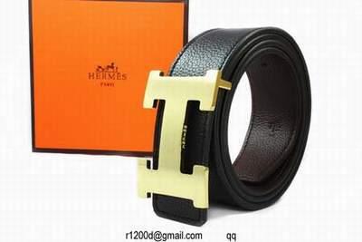 c9936ba244e ceinture hermes vrai faux