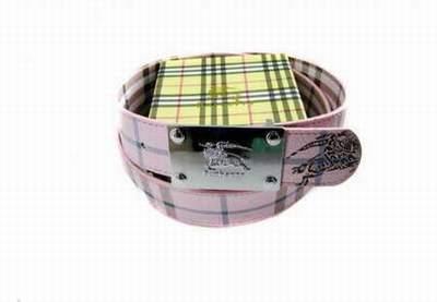 ceinture homme burberry neuf,burberry ceinture epi,ceinture burberry pas  cher ebay 17a3e013d2c