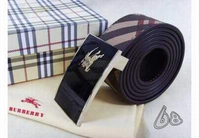 ceinture homme de marque burberry,ceinture burberry a damier,accessoir pour  homme 89e0e962c6e