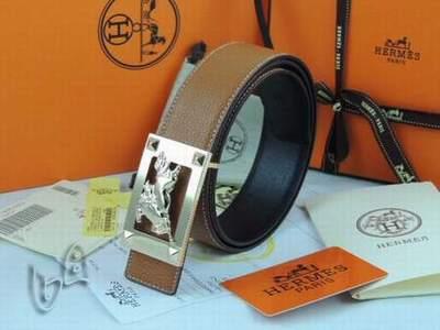 ceinture homme grande marque pas cher,ceintures de marques pas cheres, ceinture lombaire marque e654e497daa
