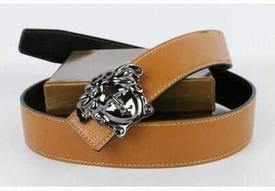ceinture homme pas cher versace,vente marque,ceinture versace homme damier  noir 4a409057a28