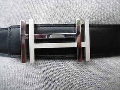 ceinture inspiration hermes,acheter cuir ceinture hermes,ceinture hermes femme  occasion 8f3c843e509