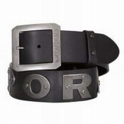 ceinture kaporal en strass,ceinture kaporal femme,ceinture kaporal femme  strass cb81610399c