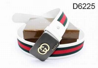 00a7bbe640d96 ceinture la martina,ceinture homme cuir grande taille,destockage ceinture  marque