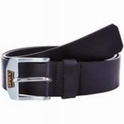 ceinture levi s reversible,ceinture levi s leather belt,ceinture levis  marron 8666258e84d