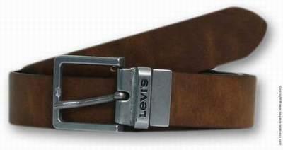 ceinture levis free marron,ceinture sangle levy s,ceinture levis patrol noir 219dc2e97b4