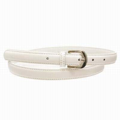 ceinture levis homme blanc,ceinture blanche lacoste,passage ceinture blanche  karate f3fb8dbbc31