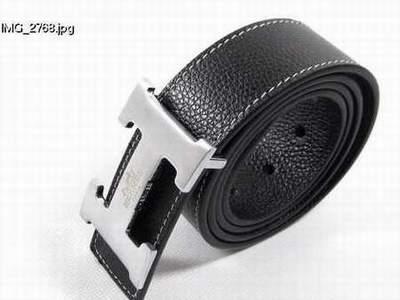 6fa9ea66b7aa0 ceinture longchamp prix,ceinture longchamp femme,ceinture longchamp femme  solde