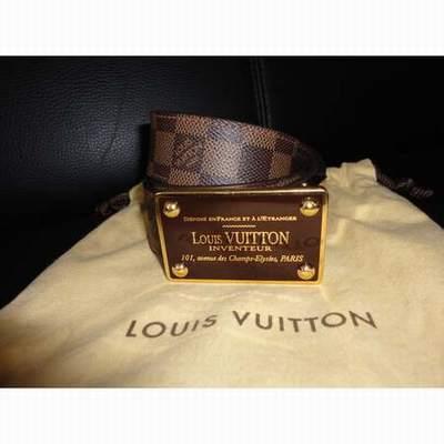 53f69be8dd7b ceinture louis vuitton damier homme,ceinture louis vuitton france,ceinture  lv le prix