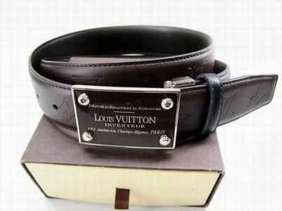 ceinture louis vuitton grossiste,ceinture louis vuitton pas chere homme,ceinture  louis vuitton taille bdcc089bb0a