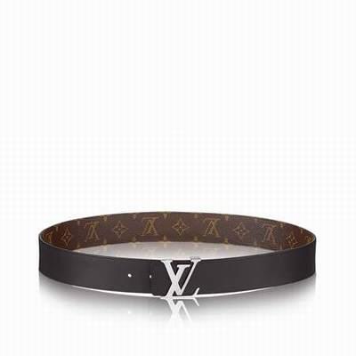 ceinture louis vuitton homme blanche,ceinture louis vuitton epi,ceinture lv  reversible ec92713a4fc