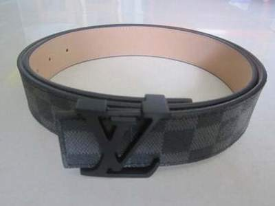 ceinture louis vuitton noir prix,Achat Ceinture louis vuitton Homme Femme,nouvelle  ceinture louis vuitton bb34a46e299