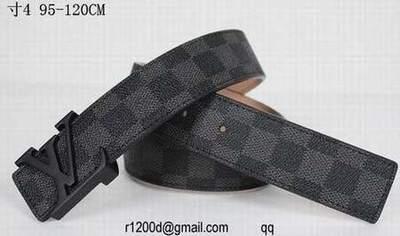 ceinture louis vuitton noir prix,ceinture louis vuitton ebay,ceinture de louis  vuitton 799947f7192