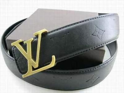 ceinture louis vuitton suisse,ceinture louis vuitton junior,ceinture lv  initiales monogram e9c336daefd