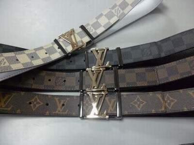 nouveau produit f4c50 c0045 ceinture marque promo,ceinture homme de marque en cuir ...