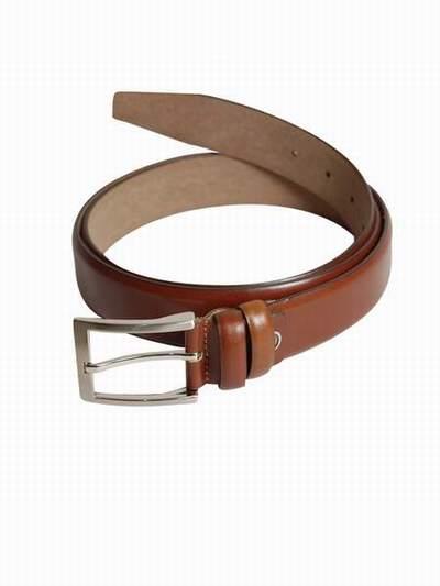 5ab066343f69 ceinture marron judo adidas,ceinture marron en judo,ceinture marron pour  robe