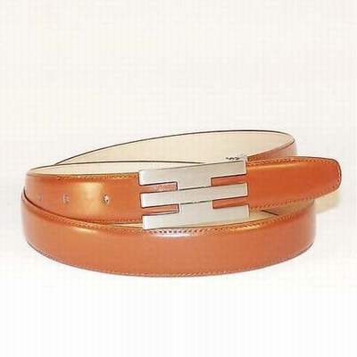 ceinture marron judo pas cher,ceinture tressee marron homme,ceinture marron  large f64a3becd59