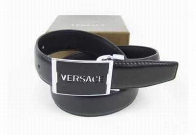 ceinture sans nickel,Ceinture versace les acheter pas cher,achat ceinture  versace bbc25da87f0