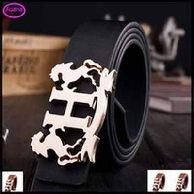 ceintures de marque en solde,ceinture grande marque homme,ceinture de marque  gucci c6341fba8ac