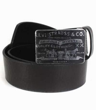 code promo a6459 33365 ceintures levis soldes,ceinture levi's reversible prix ...