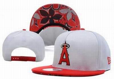 chapeau MLB pas cher deguisement,casquette yamaha pas cher,casquette MLB  green lantern 31bee58f8e7