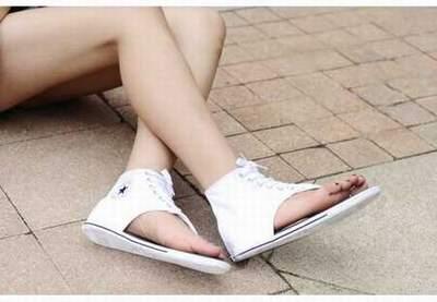 78465bfa7140a4 chaussure Converse evospeed,ceinture Converse pas cher pour homme,la halle  aux chaussures Converse france magasins