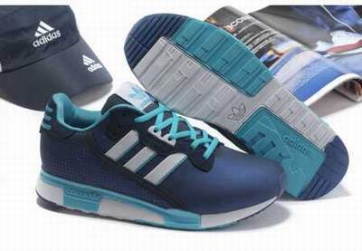 Chaussure Adidas Homme Jeans Orchestra Fille chaussures B6ZwqOY