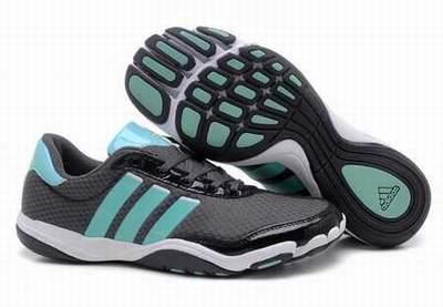 chaussure handball adidas nike roshe run black. Black Bedroom Furniture Sets. Home Design Ideas