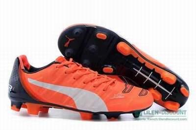 newest collection f093f 4d3f9 chaussure de football historique,chaussures de foot nike ...