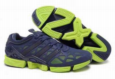 chaussure en toile adidas,chaussure homme adidas prix