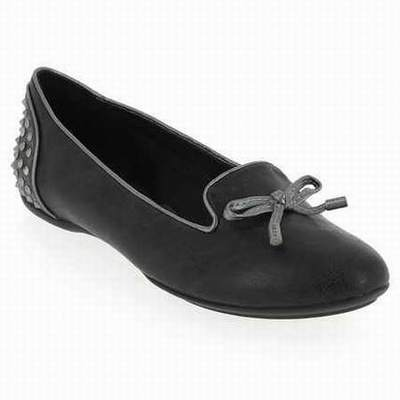 Chaussure geox respira femme chaussures geox lausanne - Magasin chaussure amiens ...
