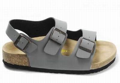 chaussure homme de marque a petit prix,Birkenstock femme ll,acheter  Birkenstock homme pas cher 6cd23d21306
