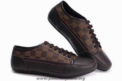 1097c7b11242 chaussure homme pas cher gucci,chaussures homme grande marque pas cher, chaussures marque pas cher pour homme
