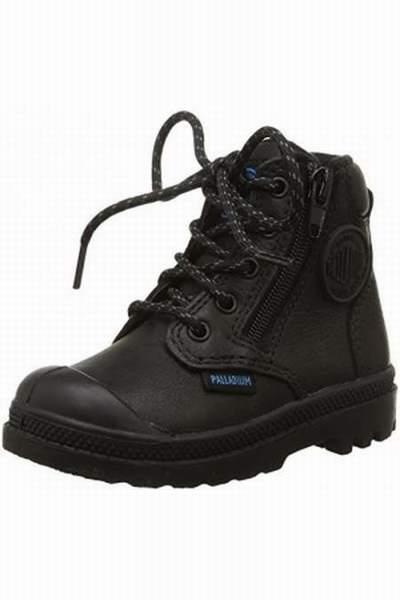 chaussure palladium paris,chaussures palladium bottes,commander chaussures  palladium