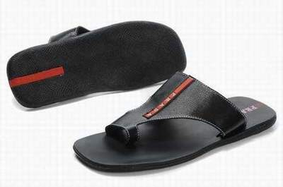 e1098e4184 chaussure prada a aix en provence,chaussures luxe prada,acheter chaussures  prada en ligne
