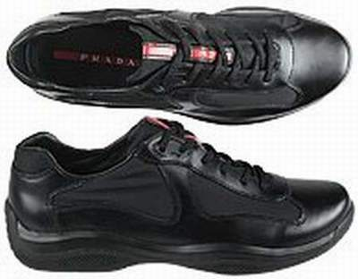 chaussure prada blanche homme,chaussures prada bebe,vente chaussures prada be2f78c3f783