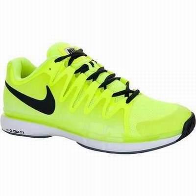 230dae316f5 chaussure tennis ville homme